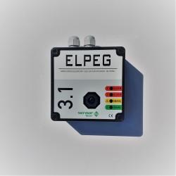 ELPEG.3.1 Detektor...