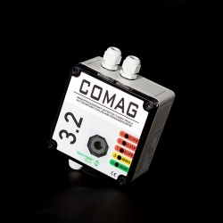 COMAG.3.2 Trzyprogowy...