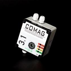 COMAG.3.1 Dwuprogowy...