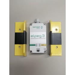Osłona detektora ELPEG.3...